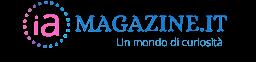 iamagazine
